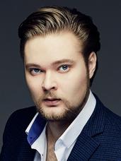Gleb Peryazev
