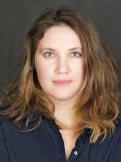 Daniela Kerck