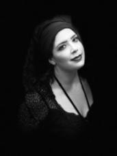 Alexandra Ionis