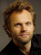 Thomas Søndergård