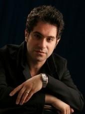 Gianni Leccese