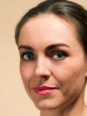Veronika Hajnová