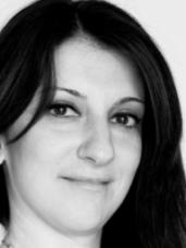 Simona Marzilli