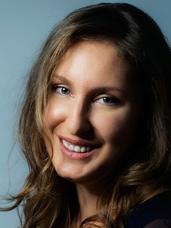 Magdalena Renwart-Kahry
