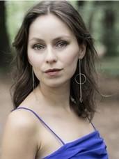 Maria Mysachenko