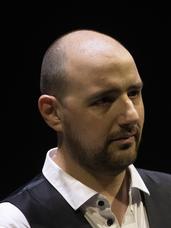 Matteo Maria Ferretti