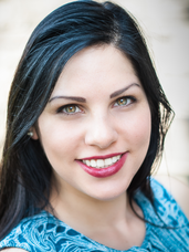 Stephanie DeCiantis