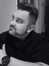 Csaba Szegedi