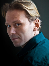 Alexey Dolgov