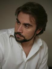 Simone Francesco Liconti