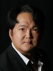 Daniel IhnKyu Lee