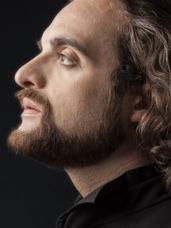 Flavio Ferri-Benedetti