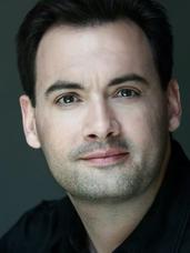 Sébastien Rouland