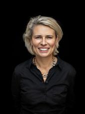 Bettina Rohrbeck