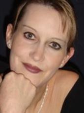 Rebekka Susanne Bräm