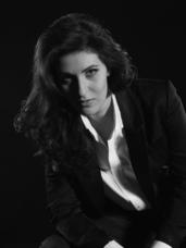 Ileana Mateescu