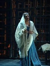 Patrizia Biccirè