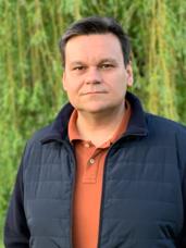 Tibor Szappanos