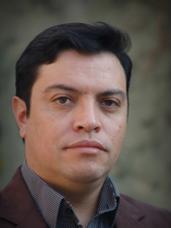 Sergio Gallardo
