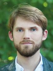 Sebastian Schaffer