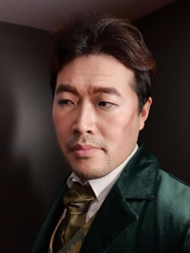 Jiwon Song