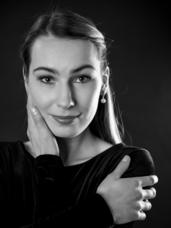 Gabrielė Kupšytė