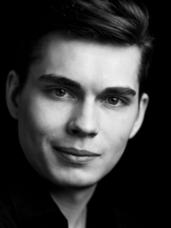 Ilya Kutyukhin