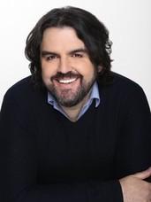 Pedro Carrillo