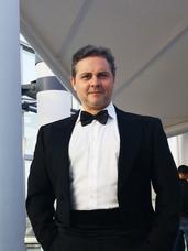 Sebastián Ferrada