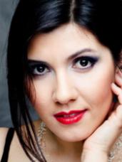 Susana Gaspar
