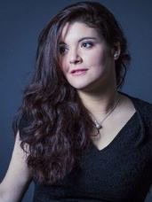 Jennifer Michel