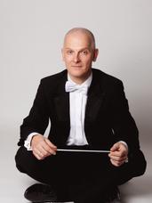 Hans-Christoph Borck
