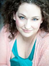 Megan Cullen