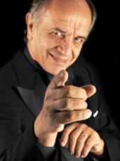 Leo Nucci