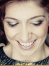 Christina Khosrowi