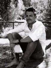 Stefano Simone Pintor