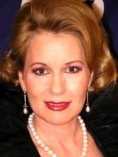 Yvonne Wiedstruck