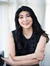 Hiromi Omura