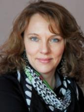 Ekaterina Klewitz