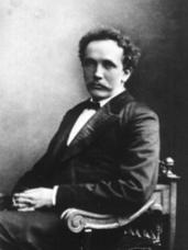 Strauss,R