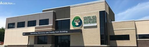 Center For Addiction Treatment