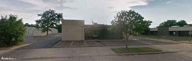 Wichita Comprehensive Treatment Center