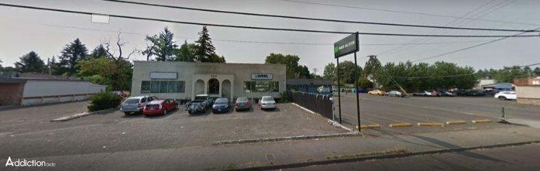Portland Metro Treatment Center