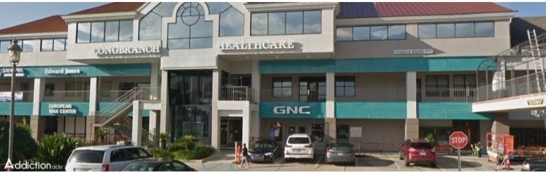 Longbranch Wellness Center