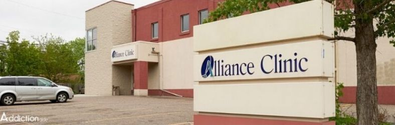 Alliance Clinic