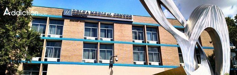 Delta Medical Center
