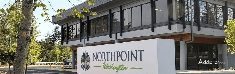 Northpoint Washington