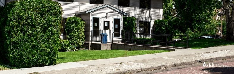 Spokane Addiction Recovery Centers