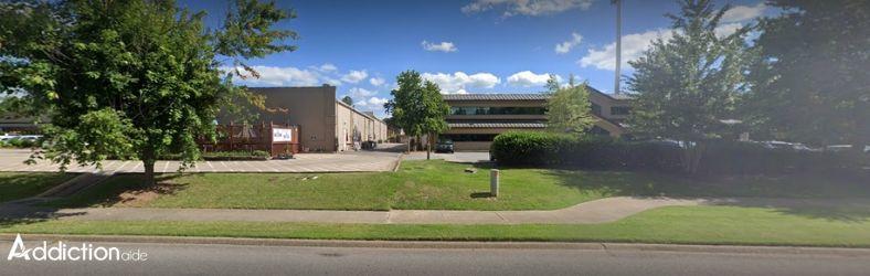 Piney Ridge Center