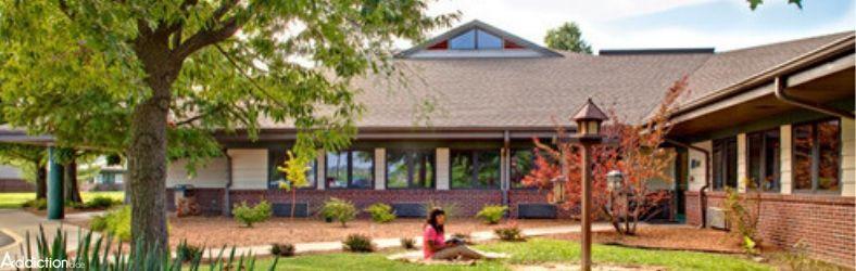 Gateway Foundation Alcohol & Drug Treatment Centers – Chicago Independence